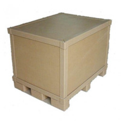 Crate ( Prices depend on Sizes )