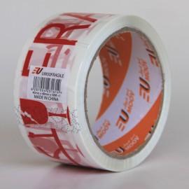 Tape 5