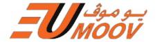 U-Moov | يوموف